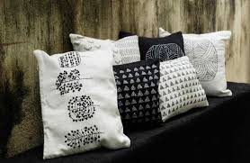 buy ethnic indian cushion covers u0026 fashion for women online ittadi