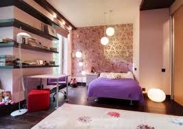 fabulous teenage bedroom decor ideas greenvirals style