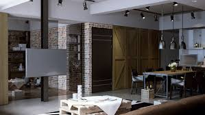 19 home designer interiors 10 download 3 stylish industrial