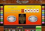 Автомат Колумб: казино Вулкан Украина