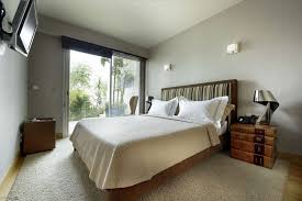 Small Master Bedroom Ideas Simple Small Master Bedroom Descargas Mundiales Com
