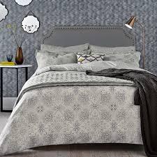 luxury bed linen designer duvet covers u0026 bed throws at bedeck 1951