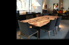 Wood Dining Room Wooden Stylish Of Dining Room Chairs Amaza Design Wood Kitchen