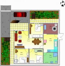 Hgtv Home Design For Mac Download by 100 Home Design Game App Home Design Games For Ipod Touch