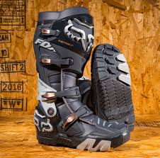 fox instinct motocross boots upshiftupshift tested fox instinct off road boot