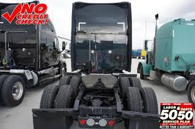 kenworth truck price lowest price on commercial trucks late model freightliner