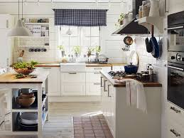 kitchen design templates kitchen design templates and southern