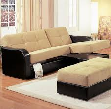 modular sofa sectional apartment size sectional sofa best small sectional sofa with
