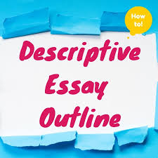 This comprehensive lesson plan includes    daily lessons      multiple  choice questions     essay