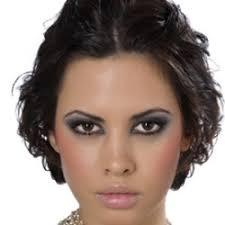 Carmen González, Miss Huelva. - carmen_gonzalez_miss_huelva_250