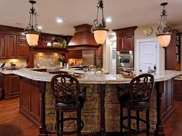 kitchen kitchen remodeling ideas 10 kitchen remodeling ideas