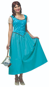 12 best once upon a time costumes images on pinterest