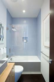 Bathrooms Remodel Ideas 100 Bathroom Remodel Ideas For Small Bathrooms Narrow