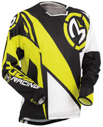 black motocross jersey moose racing m1 jersey motocross jerseys black yellow outlet