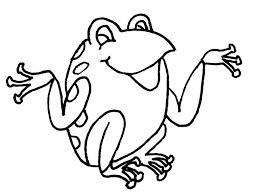 tadpole coloring page the 25 best frog coloring pages ideas on pinterest frog crafts
