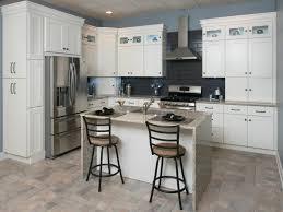 custom kitchen island ideas creditrestore us full size of custom kitchen outstanding kitchen island design plans and with kitchen island ideas