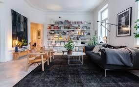 Home Decoration Styles 15 Scandinavian Design Trends Nordic Decorating Ideas