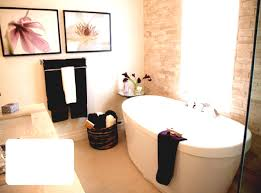 bathroom remodel ideas for mobile homes endearing small painting