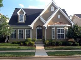 Free Online Exterior Home Design Tool by Exterior Design Modern Guest House Plans Architecture Excerpt
