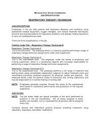 Blank Resume Examples Resume Template Blank Templateall About All Regarding Free