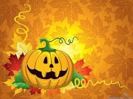 free halloween wallpaper download free cute halloween wallpapers wallpaper cave