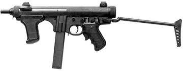 Armas de fogo Images?q=tbn:ANd9GcRpcE5EYSmKjV4xgGFFiQCdXzX14VeNmHJaM8NvT_W93ShWP49S