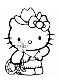 hello kitty coloring pages for girls hello kitty printables