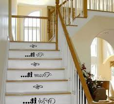 Where To Buy Home Decor Cheap Cheap House Decorations For Sale Cool Cheap Home Decor And