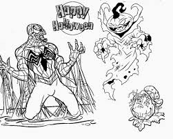 iron man coloring pages free marvel coloring pages spiderman virtren com