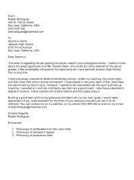 Cover Letter Examples Government Canada Resume Example and Cover Letter