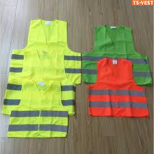 reflective bike jacket 100 polyester safety reflective bike jacket buy bike jacket