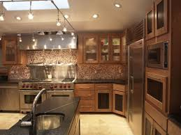 100 kitchen cabinets granite countertops impressive white