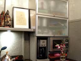 Diy Kitchen Backsplash Do It Yourself Diy Kitchen Backsplash Ideas Hgtv Pictures Hgtv