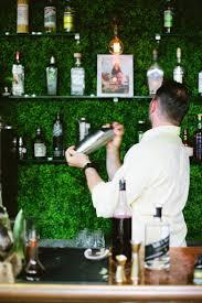 36 best bar mitzvah centerpieces images on pinterest bar mitzvah