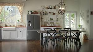 Counter Height Kitchen Islands Kitchen Design Island Counter Height French Country Kitchens
