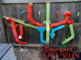 Cool Backyard Toys by 39 Coolest Kids Toys You Can Make Yourself Toy Water And Backyard