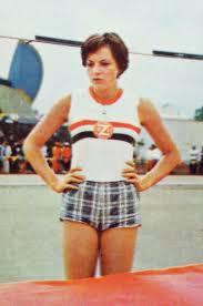 Miloslava Rezková