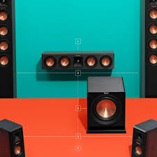 7 1 home theater system how to set up your surround sound system wired