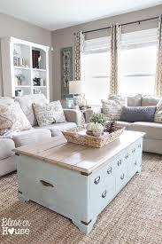 Simple Living Room Best 25 Living Room Ideas Ideas On Pinterest Living Room
