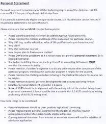Computer Science Personal Statement      computer science resume     happytom co grad school essay sample graduate school essays binary options sample recent graduate resume bccededecfdf sample recent
