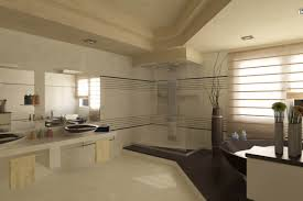 small bathroom remodel ideas before and after nucleus home picture gallery of obtaining beautiful appearance with small bathroom remodeling ideas