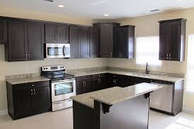 design trend blue kitchen cabinets 30 ideas to get you design