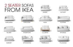 sofa 37 lovely ikea sofa bed cover ikea sofa sale blue sofa