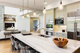 California Kitchen Cabinets Kitchen Remodeling And Renovation Get Your Dream Kitchen