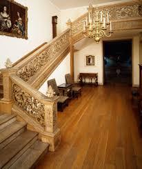 interior design in england 1600 u20131800 essay heilbrunn timeline