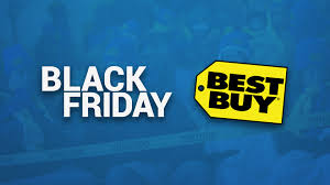 best deals on tvs on black friday best buy archives cord cutters connect