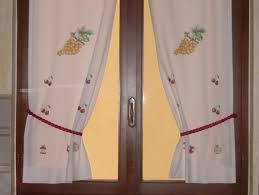 curtains and drapes small window curtains curtain shops home