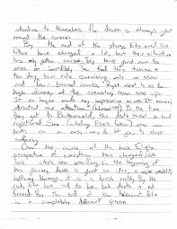 sample of essays example of a persuasive essay informative essay examples th grade google search school carpinteria rural friedrich about climate change essay write