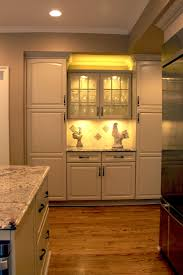 kitchen installing range hoods ceramic tile for backsplash in