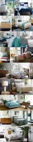 Bedroom Interiors Bedroom Ideas Wonderful Cool Bedroom Décor Bedroom Ideas